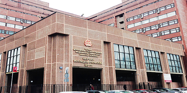 بهترین دانشگاه های روسیه برای تحصیل پزشکی