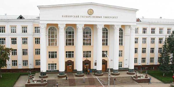بهترین دانشگاه های روسیه در رشته پرستاری