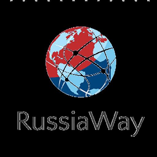 راه روسیه