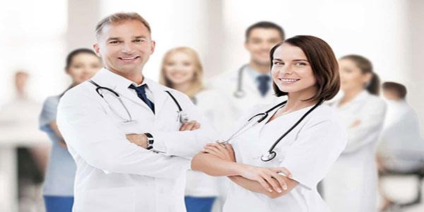 مدارک لازم برای پذیرش پزشکی در روسیه