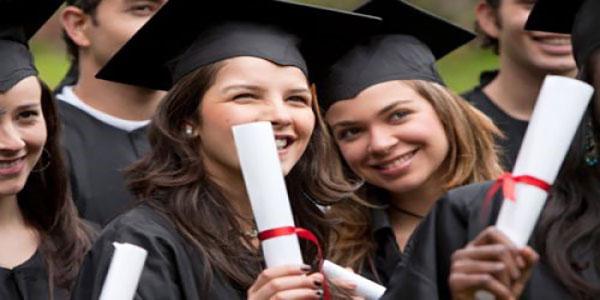 مدارک لازم جهت پذیرش در دانشگاه های روسیه به زبان انگلیسی