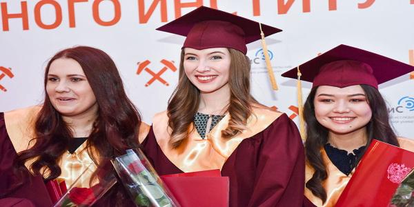 دانشگاه پاولوف روسیه