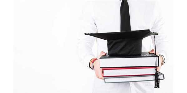 عوامل موثر بر مهاجرت تحصیلی