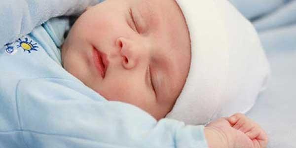 تولد فرزند در روسیه