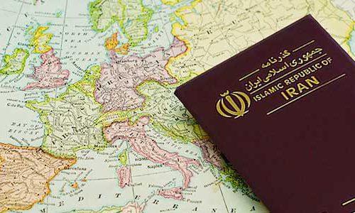 تبدیل اقامت به تابعیت در روسیه چگونه است؟