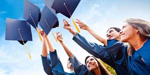 راهنمای مهاجرت تحصیلی