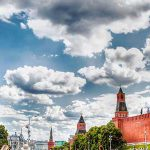 چند شغل پر درآمد در روسیه