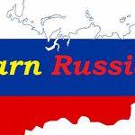 دوره زبان برای تحصیل در روسیه